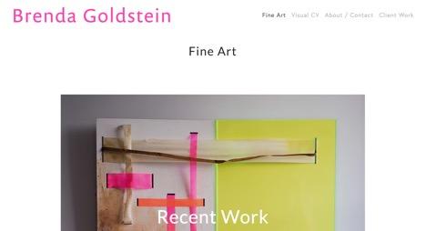 Brenda Goldstein.jpg