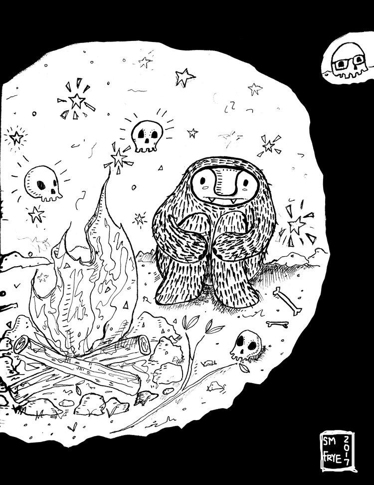 cavemonster.jpg