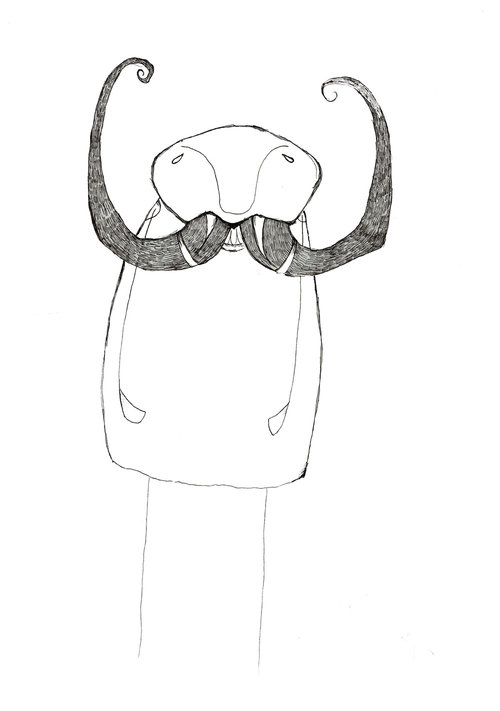Tusks.jpg