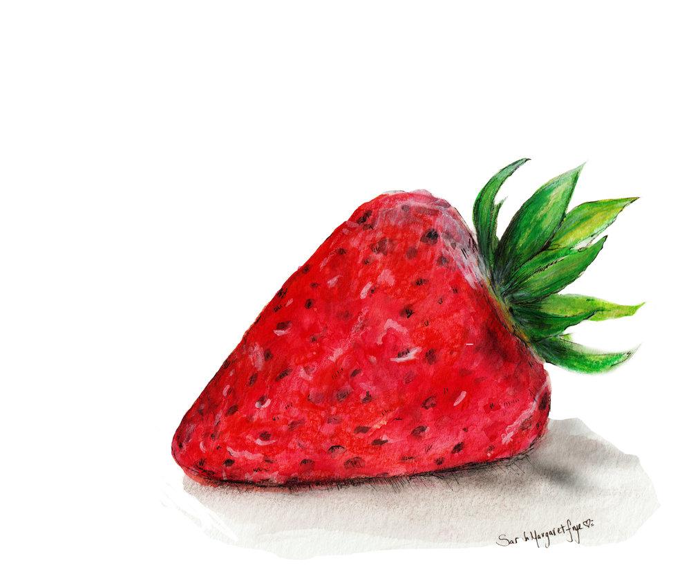 Strawberry #1 JPG 7-13-16.jpg