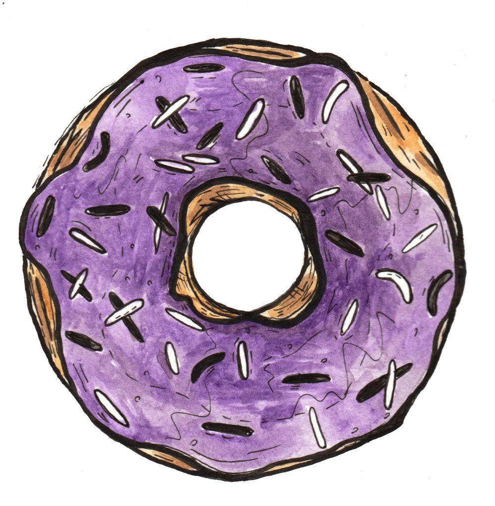 Purple Sprinkle Donut.jpg