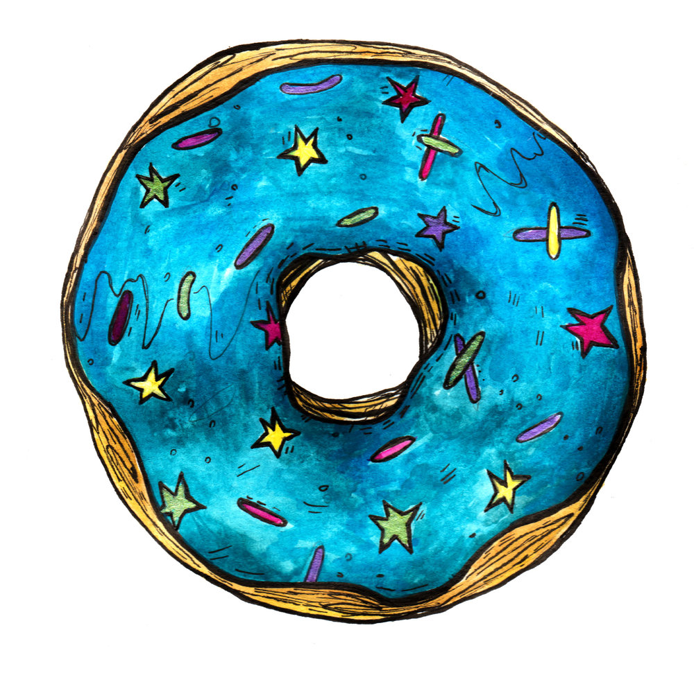 Magic Blue Donut 2017.jpg