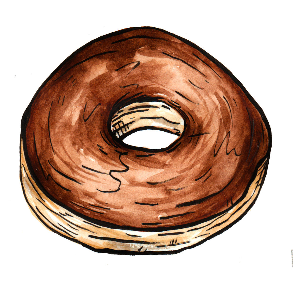 Chocolate Donut.jpg