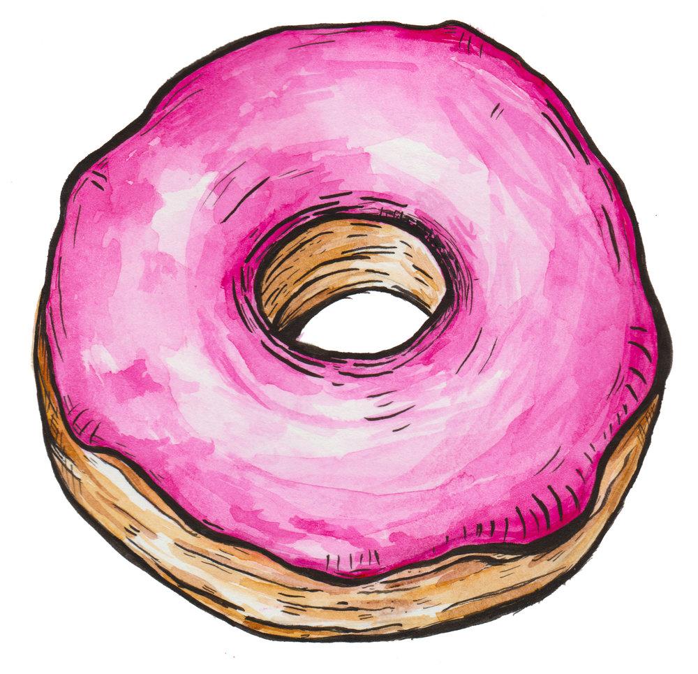 Pink Donut.jpg