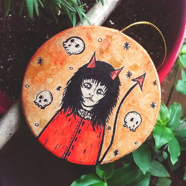 Devil Girl Ornament Front.jpg