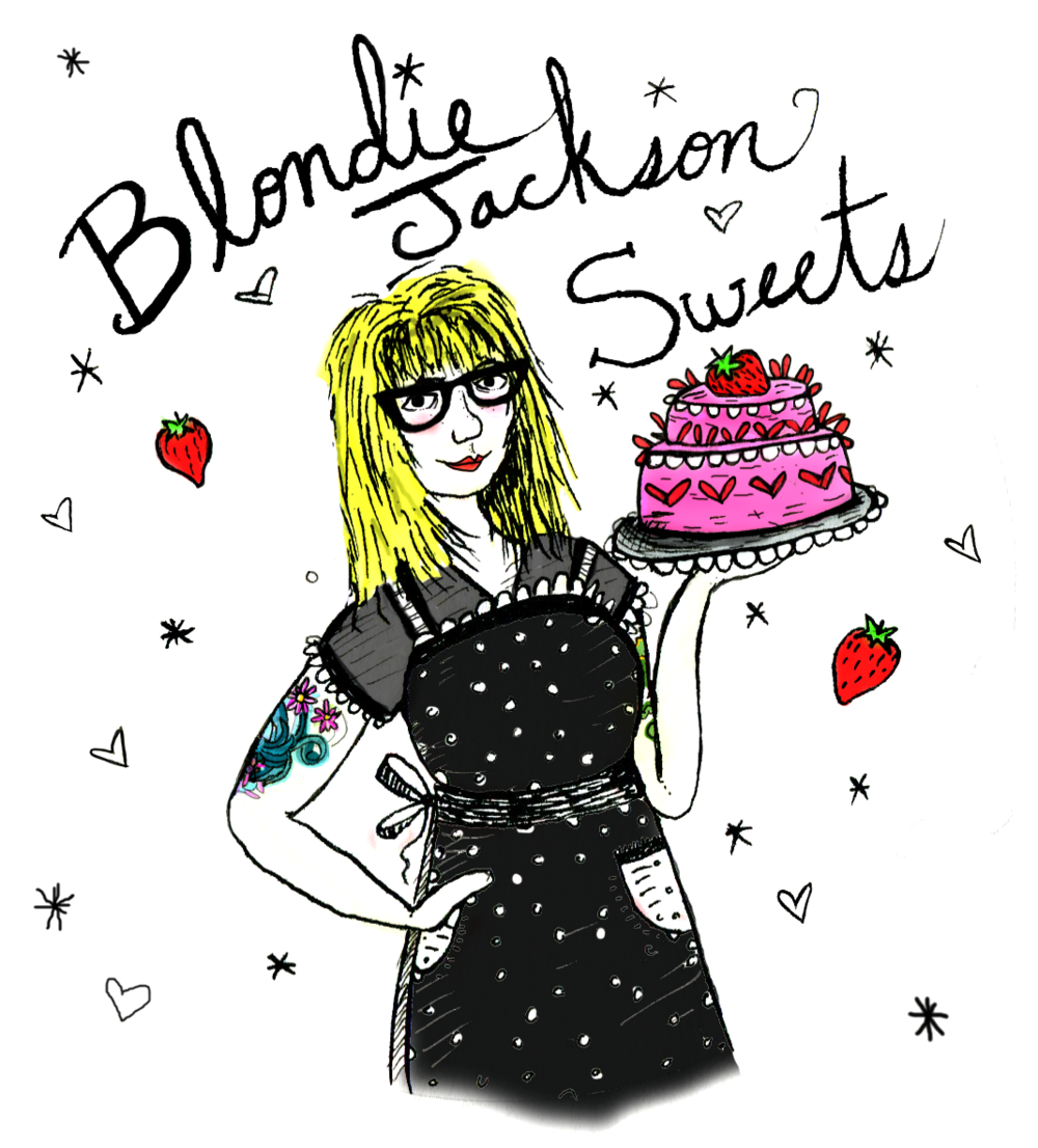 BlondieJacksonSweets.png