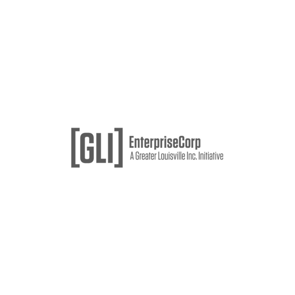 Enterprise Corp.jpg