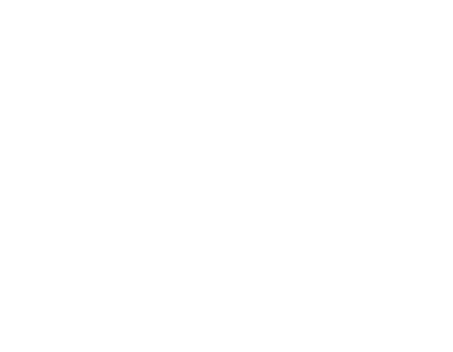 Elizabeth Jones Law & Policy