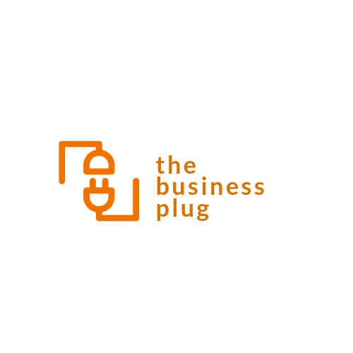 The Business Plug