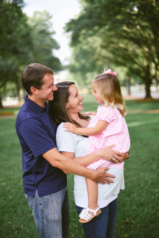 Hedden Maternity-Hedden Maternity-0009.jpg