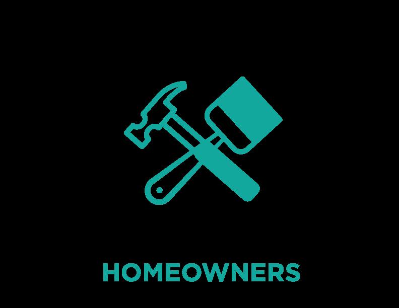 HEH_SQ_Logo.png