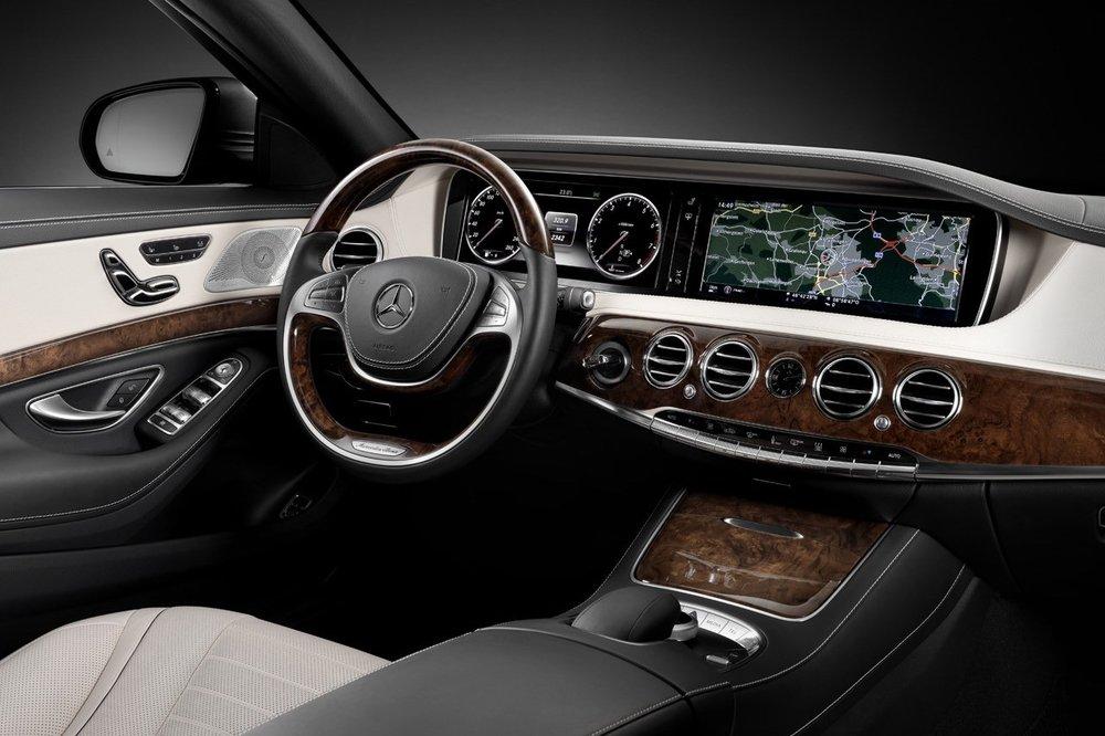 Mercedes-S-Class-1.jpg