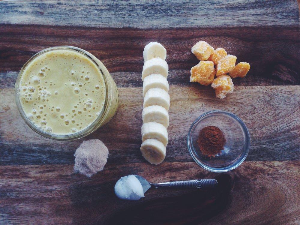 turmeric-smoothie.jpg