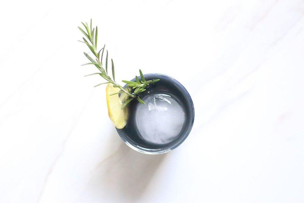 spiked-lemonaide_drink.jpg