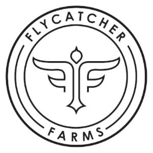 FF-logo-circle.jpg