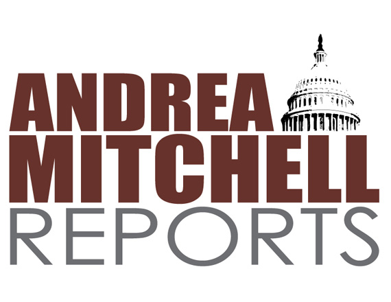 AndreaMitchellReports_P.jpg