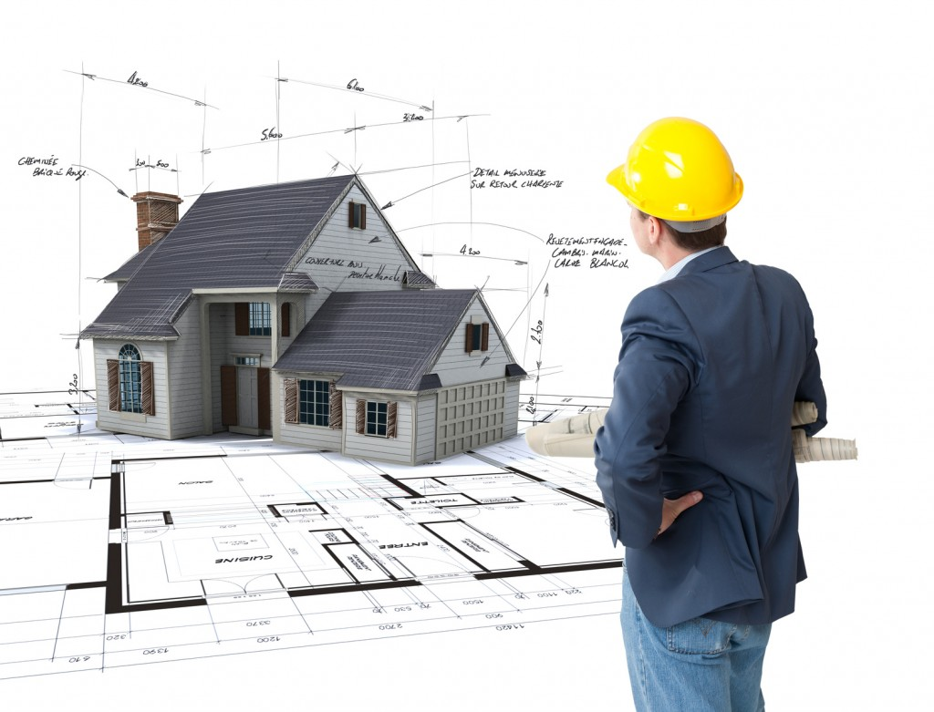 Hiring the Right General Contractor — JM Murray Construction