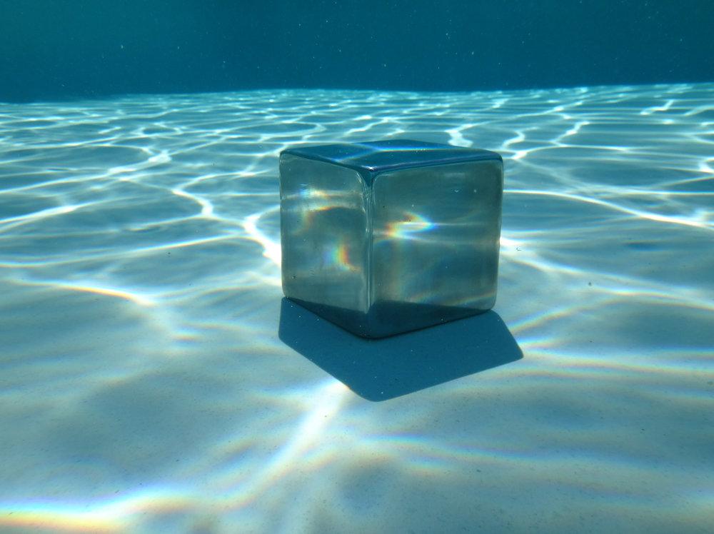 Pool Cube1.jpg