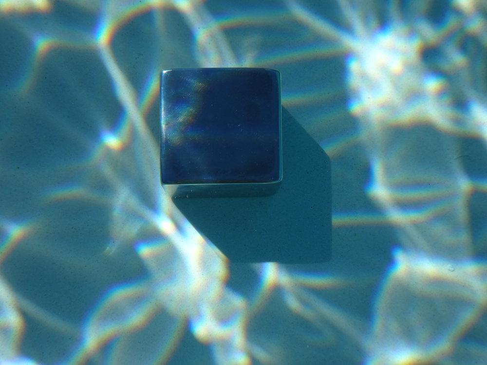 Pool cube 2.jpg