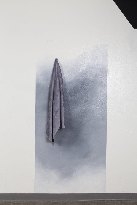 Volume (detail)