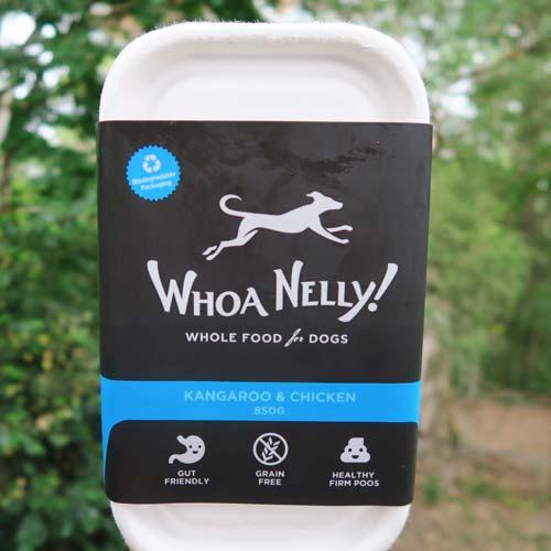 Whoa-Nelly-SML.jpg