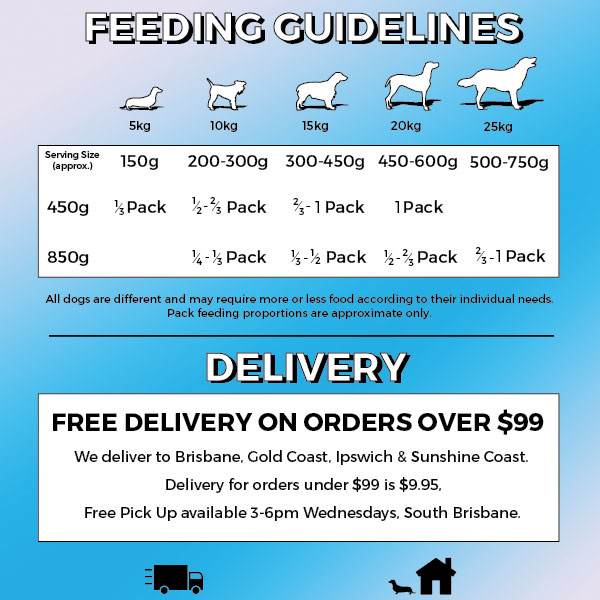 Feeding-+-Delivery-for-webstore.jpg