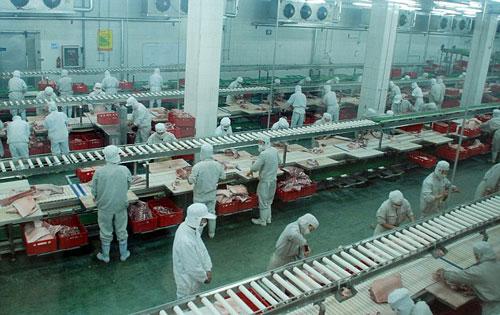China-Factory.jpg
