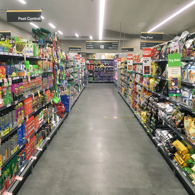 Supermarket-Dog-Food.jpg