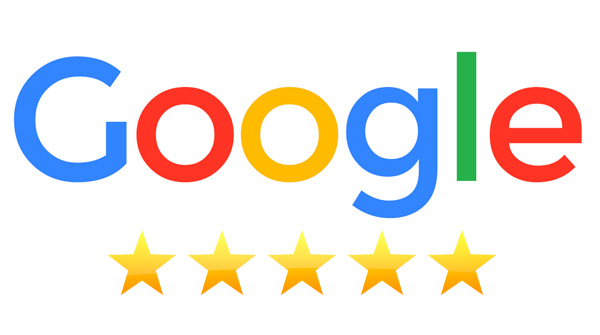 Get-5-Star-Reviews-on-Google.jpg