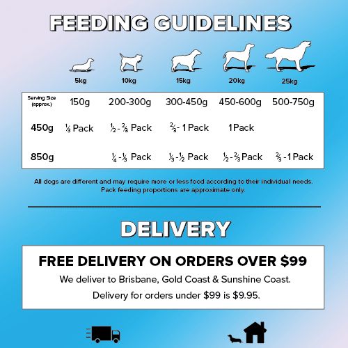 Feeding-+-Delivery-for-webstore-4-500px.png