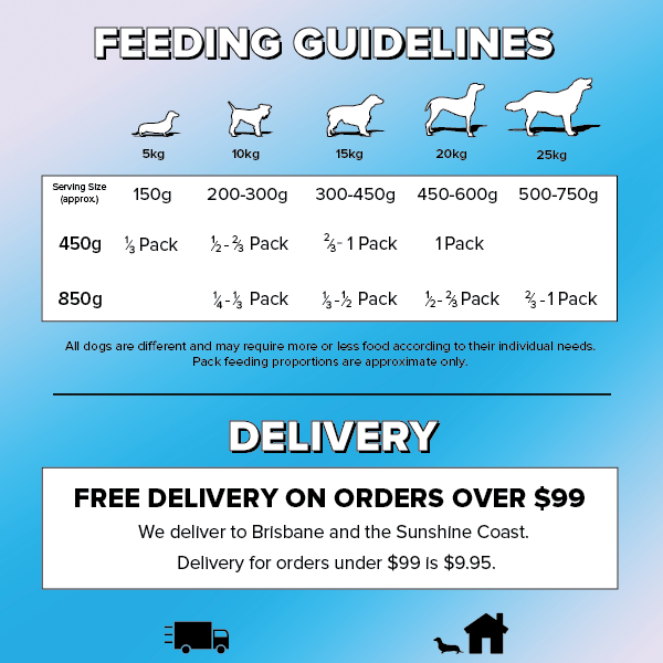 Feeding-+-Delivery-for-webstore-5-600.png