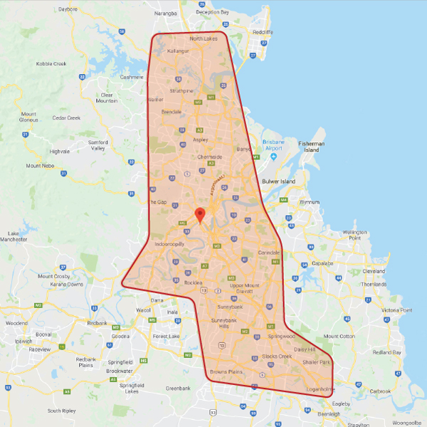 Brisbane-Metro-Delivery-Map.jpg