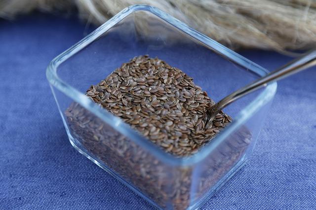 flax-seed-983769_640.jpg