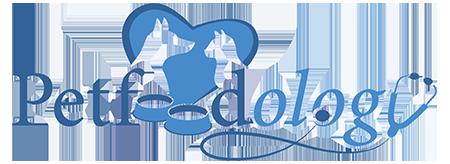 petfoodology-logo-trans450.png