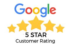 Google-Reviews-250x150.png