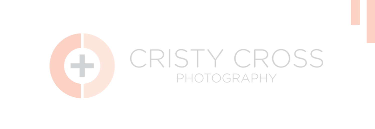 Cristy Cross Photography