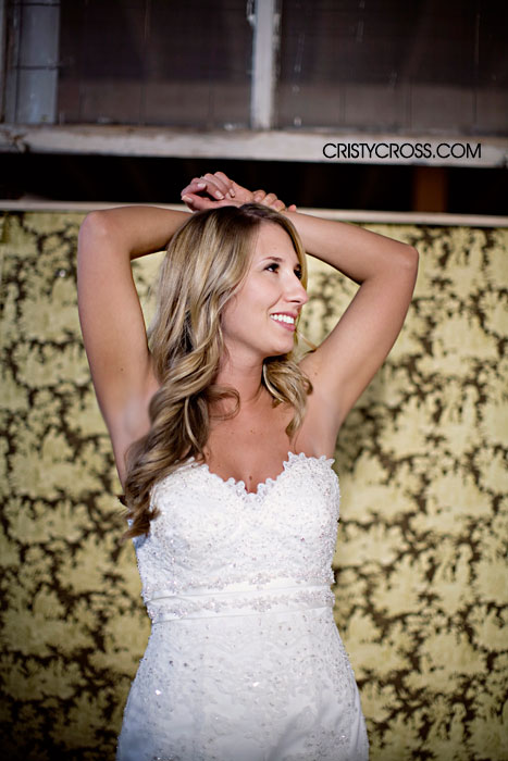 cb_bridal_0913blog.jpg