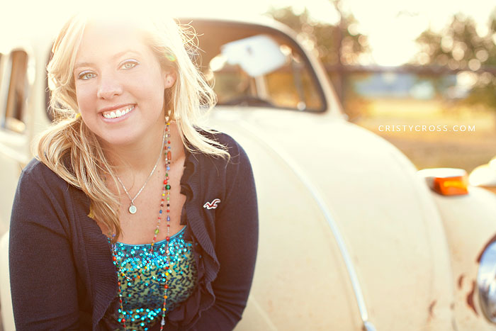boermsma-senior-session-taken-by-photographer-cristy-cross-2010_3.jpg