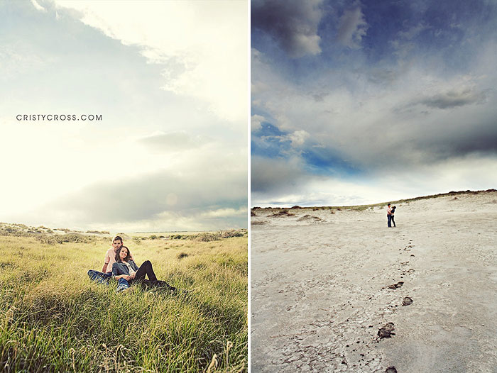 tayley-and-cameron-engagement-session-taken-by-wedding-photographer-cristy-cross.jpg