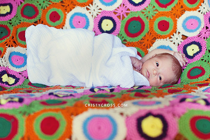 baldwin-newborn-session-taken-by-clovis-nm-portrait-photographer-cristy-cross-21.jpg