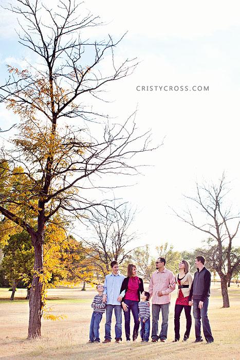 jones-family-session-taken-by-clovis-nm-portrait-photographer-cristy-cross-201.jpg
