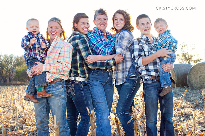 dollins-family-session-taken-by-clovis-nm-portrait-photographer-cristy-cross_1.jpg