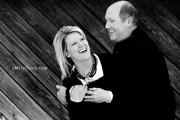 rowley-family-session-taken-by-clovis-nm-portrait-photographer-cristy-cross_1.jpg
