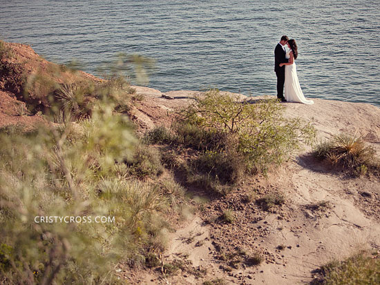 cable-henderson-wedding-taken-at-ute-lake-nm-by-clovis-nm-wedding-photographer-cristy-cross_21.jpg