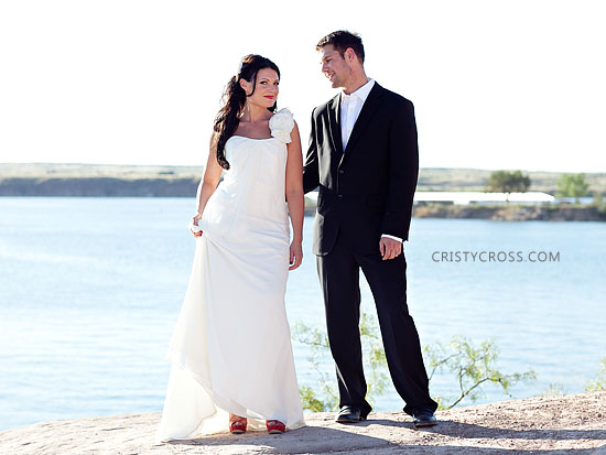 cable-henderson-wedding-taken-at-ute-lake-nm-by-clovis-nm-wedding-photographer-cristy-cross_61.jpg