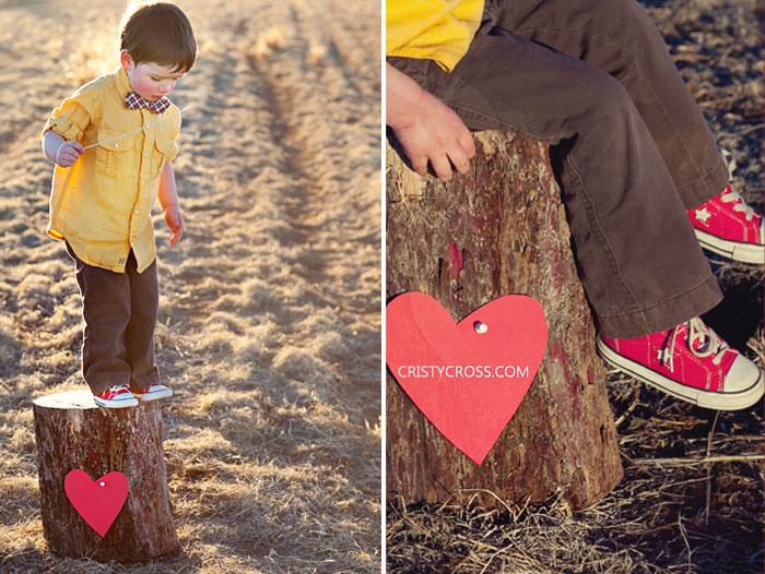 bensons-valentines-session-taken-by-clovis-portrait-photographer-cristy-cross1.jpg