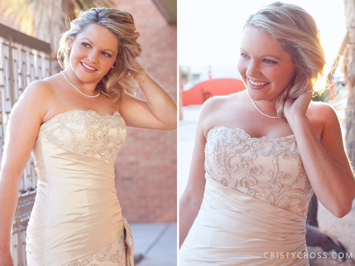 megans-bridal-session-taken-by-lubbock-texas-wedding-photographer-cristy-cross3.jpg
