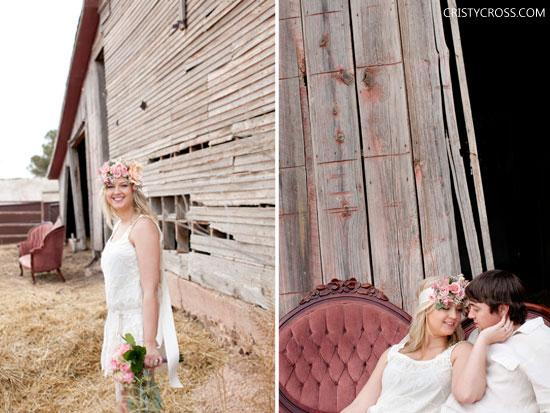 kristen-and-jacobs-engagement-session-taken-by-clovis-wedding-photographer-cristy-cross_7.jpg