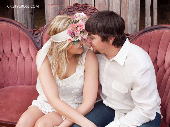 kristen-and-jacobs-engagement-session-taken-by-clovis-wedding-photographer-cristy-cross_10.jpg