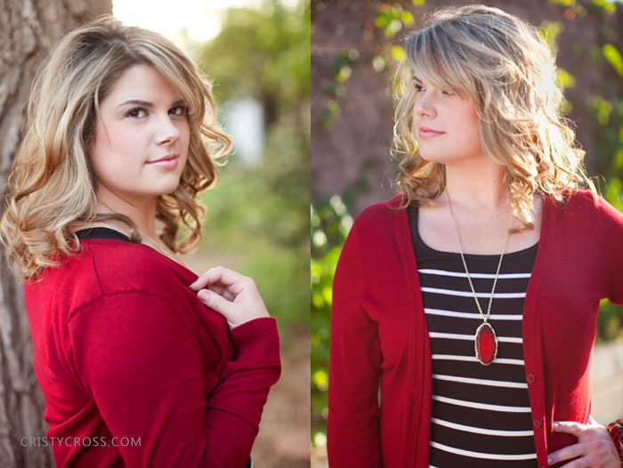 natalies-senior-session-taken-in-lubbock-tx-by-clovis-portrait-photographer-cristy-cross4.jpg